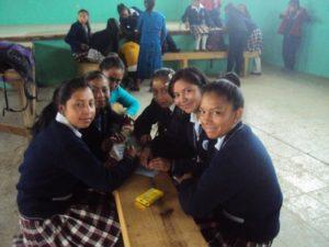 Nutricion Guatemala 3