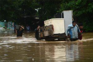 Emergencia Guatemala 1